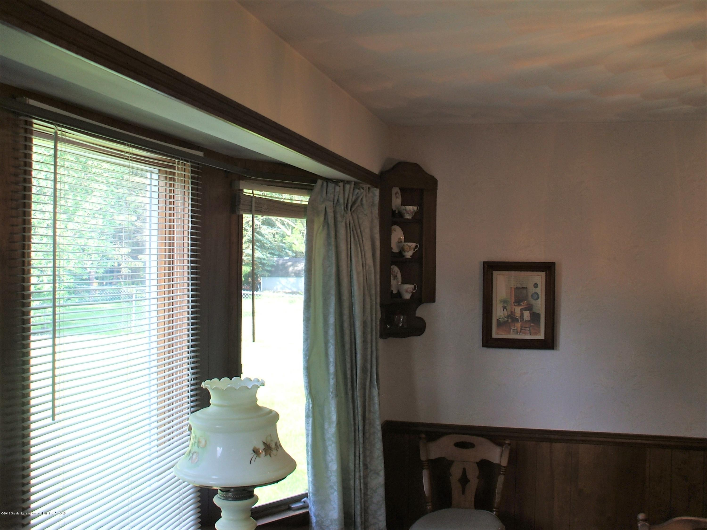 807 W McConnell St - Dining room 2 - 15