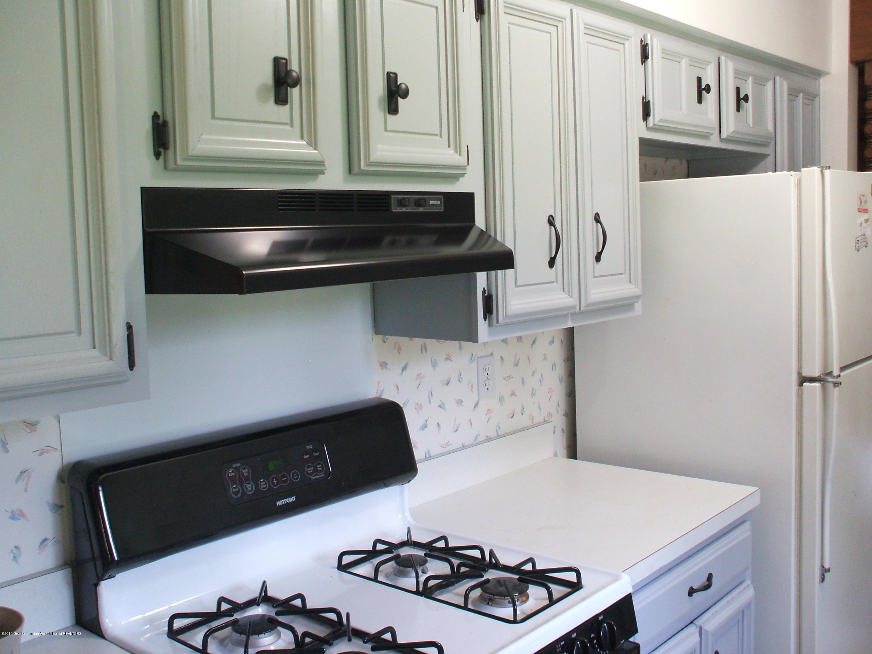 807 W McConnell St - Kitchen 2 - 17