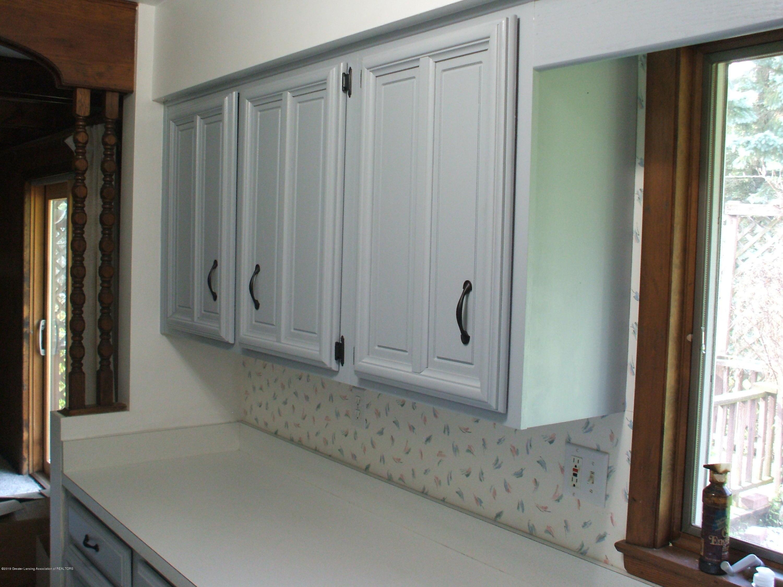 807 W McConnell St - Kitchen 3 - 18
