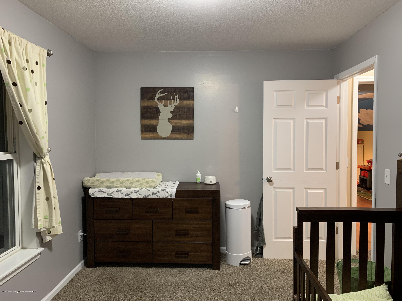 4157 W Roosevelt Rd - Bed 2 3 - 34