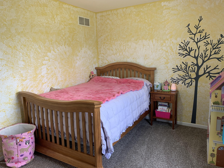 4157 W Roosevelt Rd - Bed 3 5 - 36