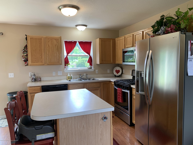 4157 W Roosevelt Rd - Kitchen 1 - 11