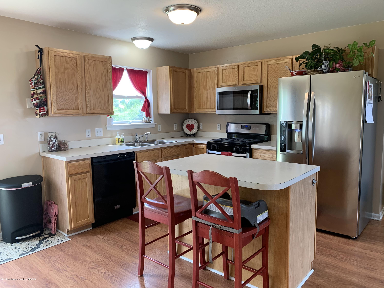 4157 W Roosevelt Rd - Kitchen 2 - 12