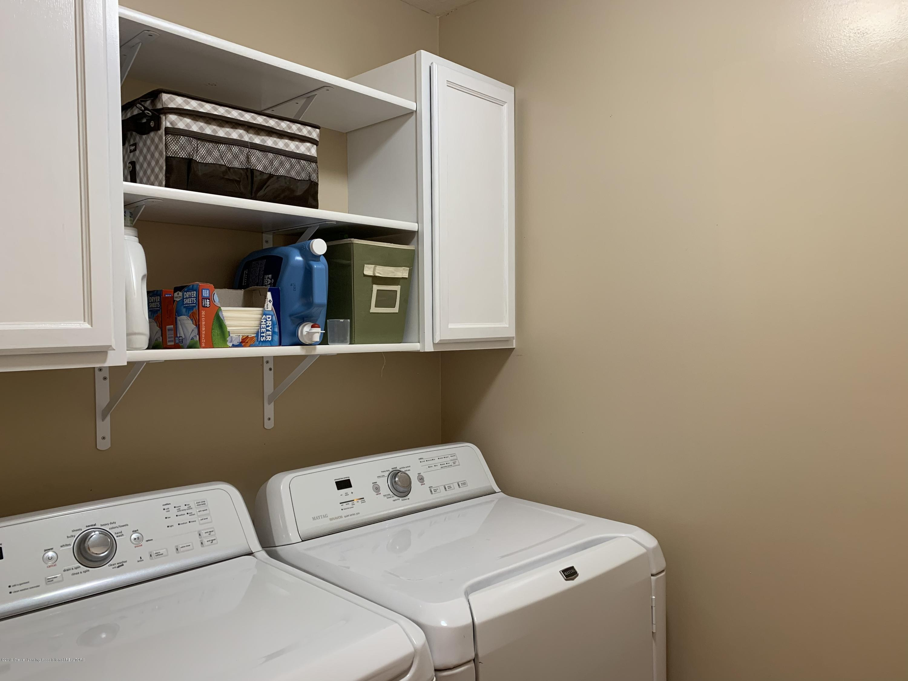 4157 W Roosevelt Rd - Laundry 3 - 27