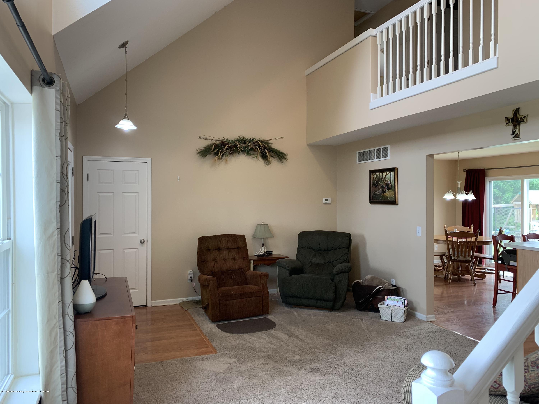 4157 W Roosevelt Rd - Living 4 - 4