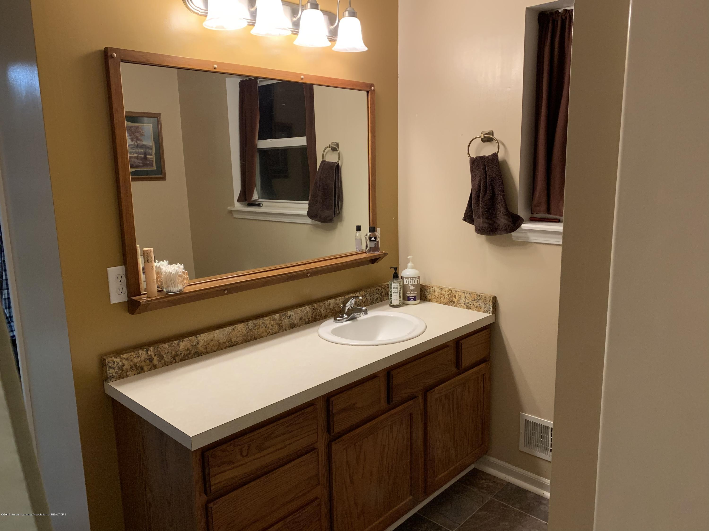 4157 W Roosevelt Rd - Master Bath 2 - 23