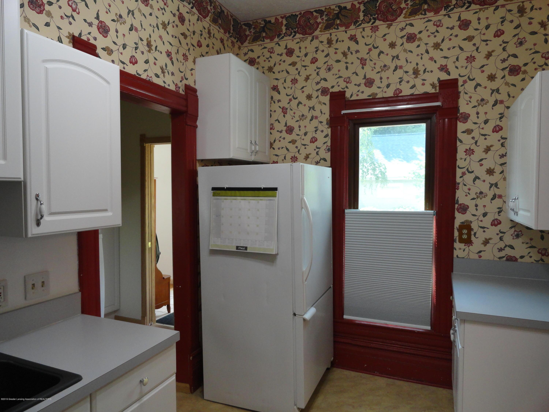 524 E Scott St - 9 Kitchen 2 - 9