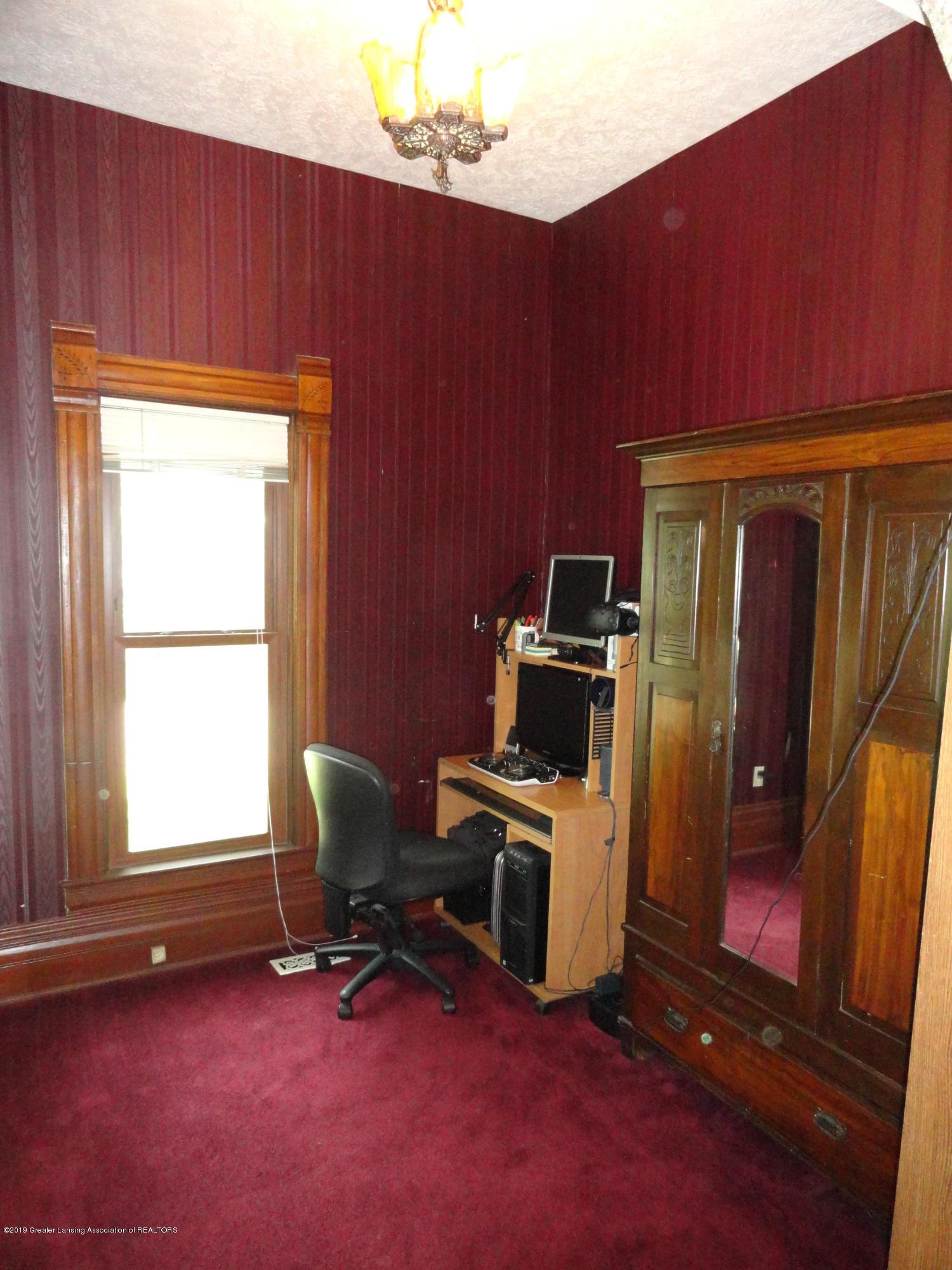 524 E Scott St - 17 Bedroom 3 - 20