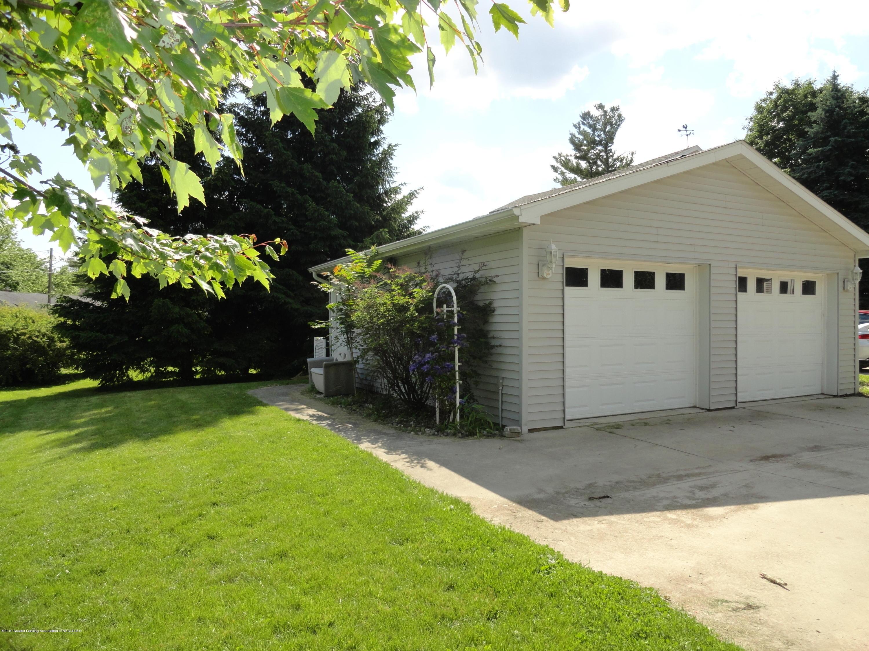 524 E Scott St - 20 Garage - 23