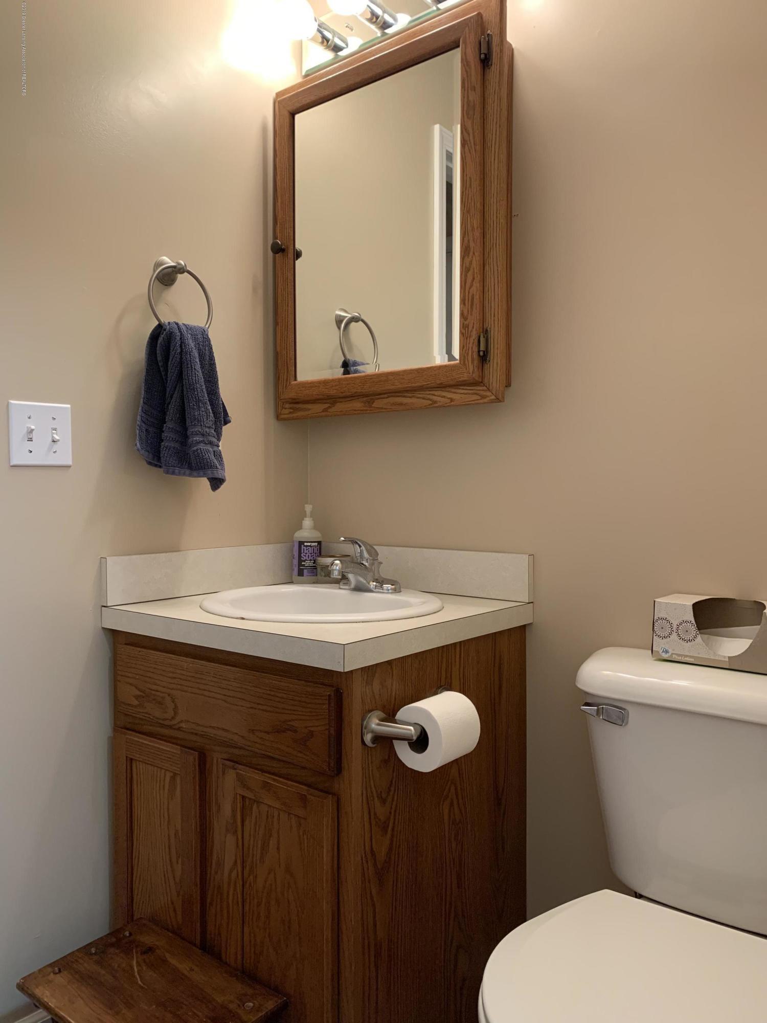 4157 W Roosevelt Rd - Half Bath 3 - 26