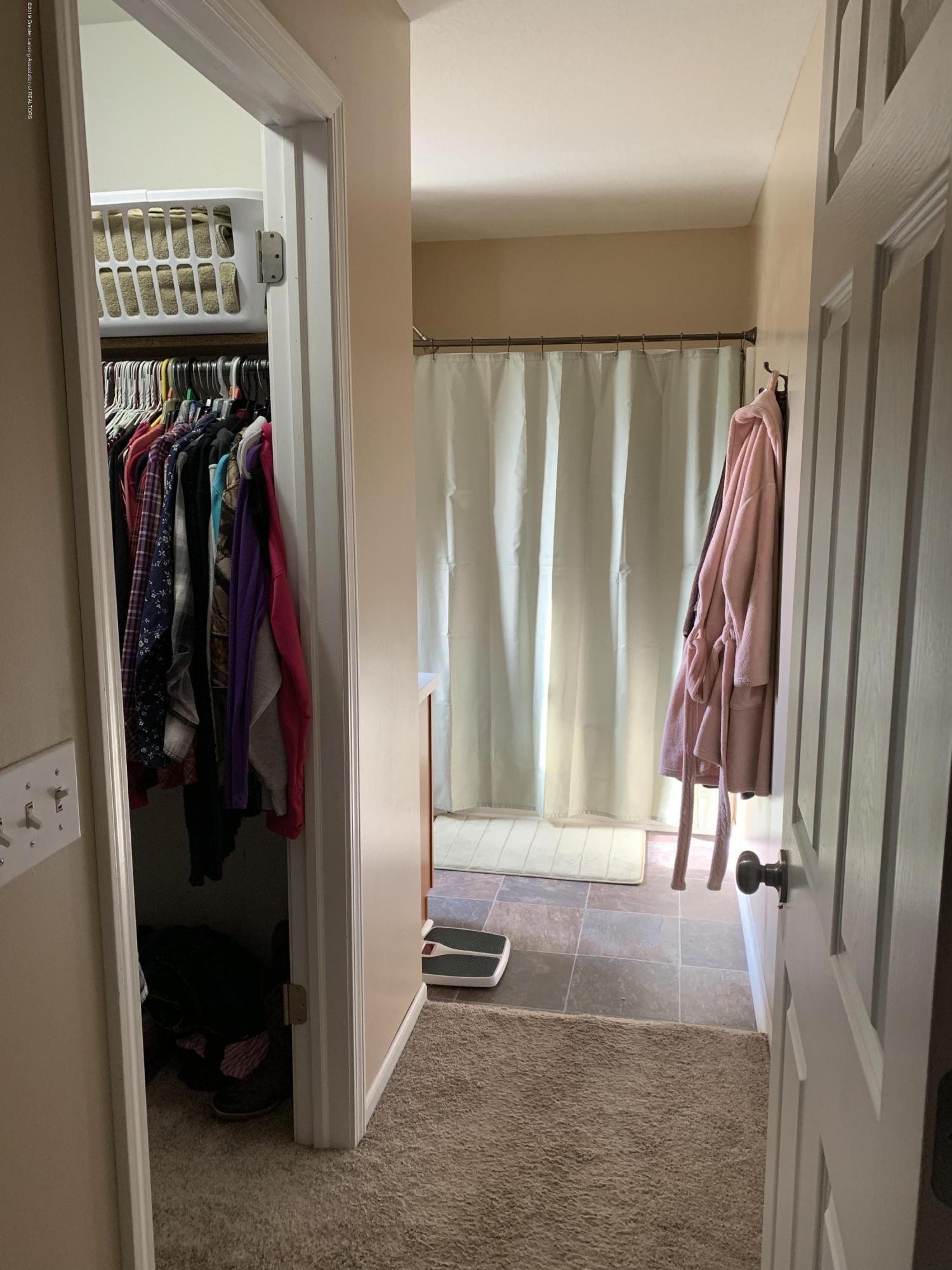4157 W Roosevelt Rd - Master Closet 4 - 20