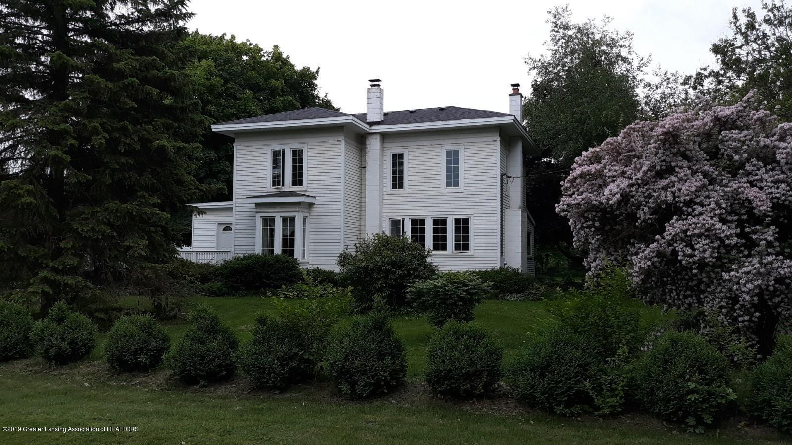 14723 Howe Rd - Exterior - 1