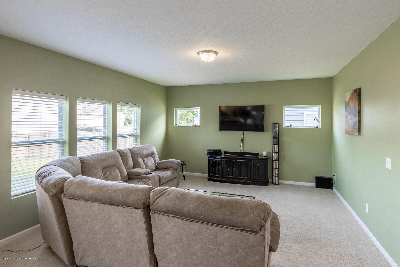 3574 Beal Ln - Living Room - 10