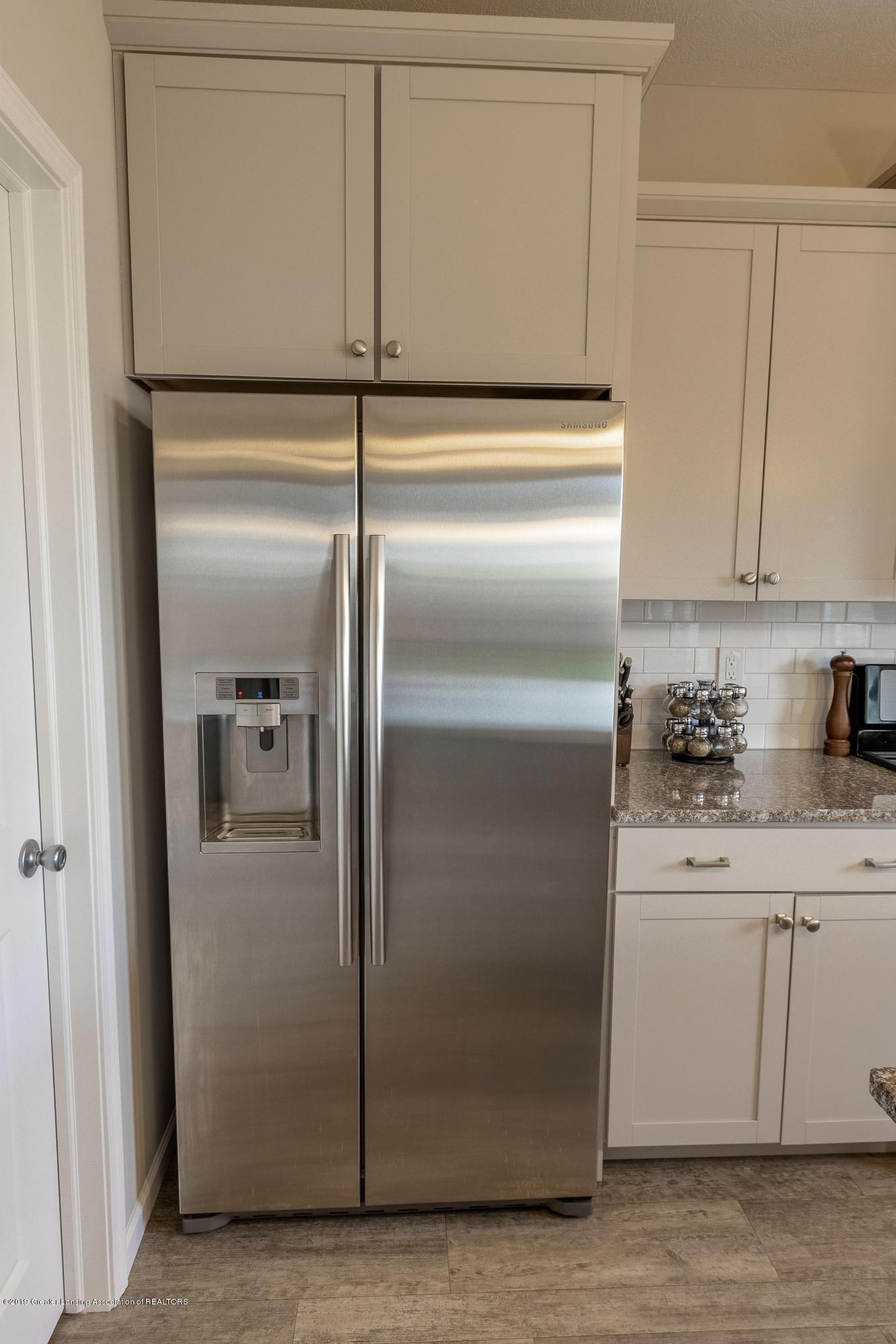 3574 Beal Ln - Kitchen - 20