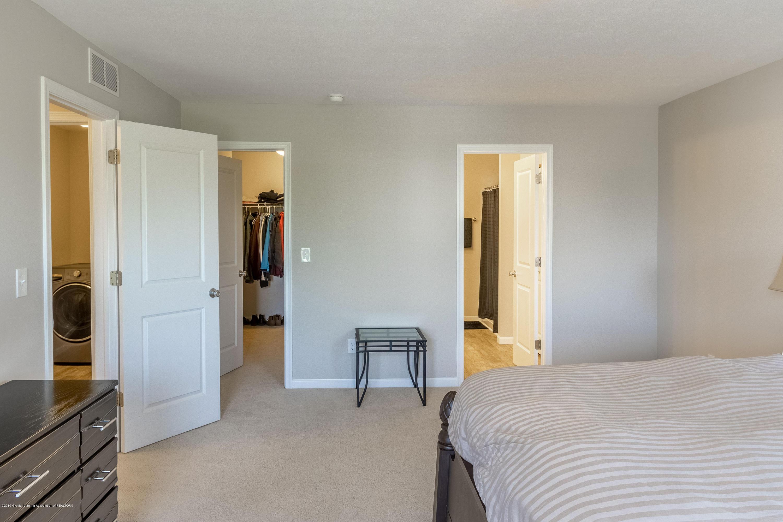 3574 Beal Ln - Master Bedroom - 26