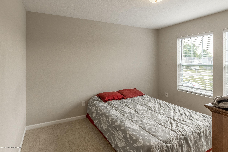 3574 Beal Ln - Bedroom - 30