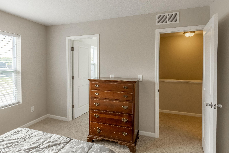 3574 Beal Ln - Bedroom - 31
