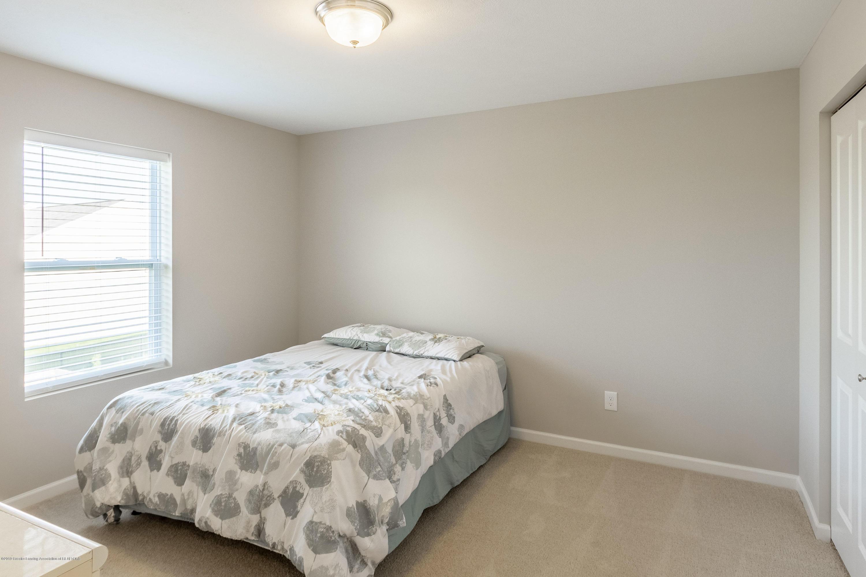 3574 Beal Ln - Bedroom - 33