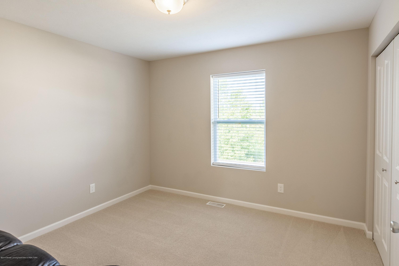 3574 Beal Ln - Bedroom - 35