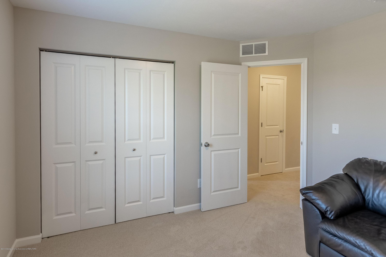 3574 Beal Ln - Bedroom - 36