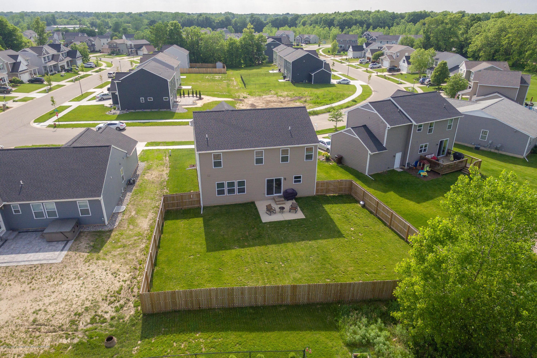3574 Beal Ln - Aerial View - 42