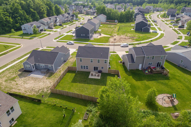 3574 Beal Ln - Aerial View - 44