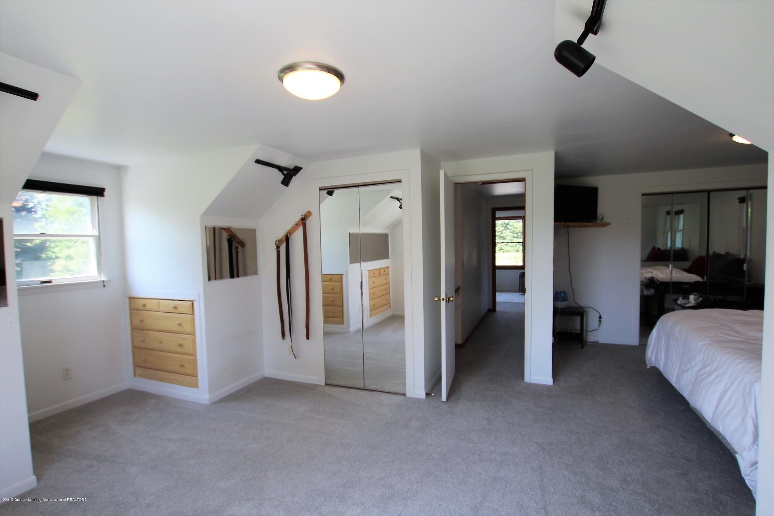 8500 Woodbury Rd - Bedroom - 32