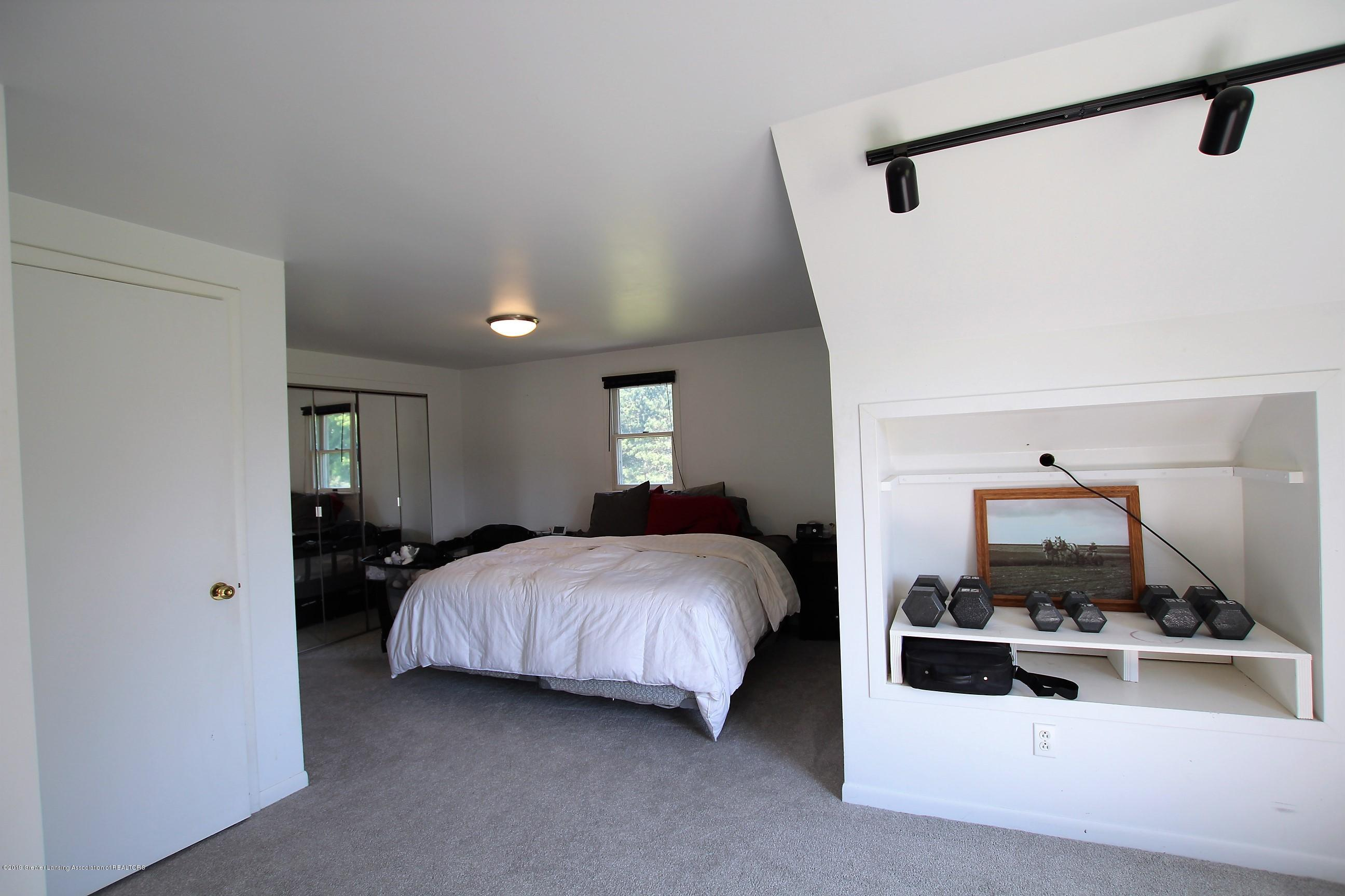 8500 Woodbury Rd - Bedroom - 29