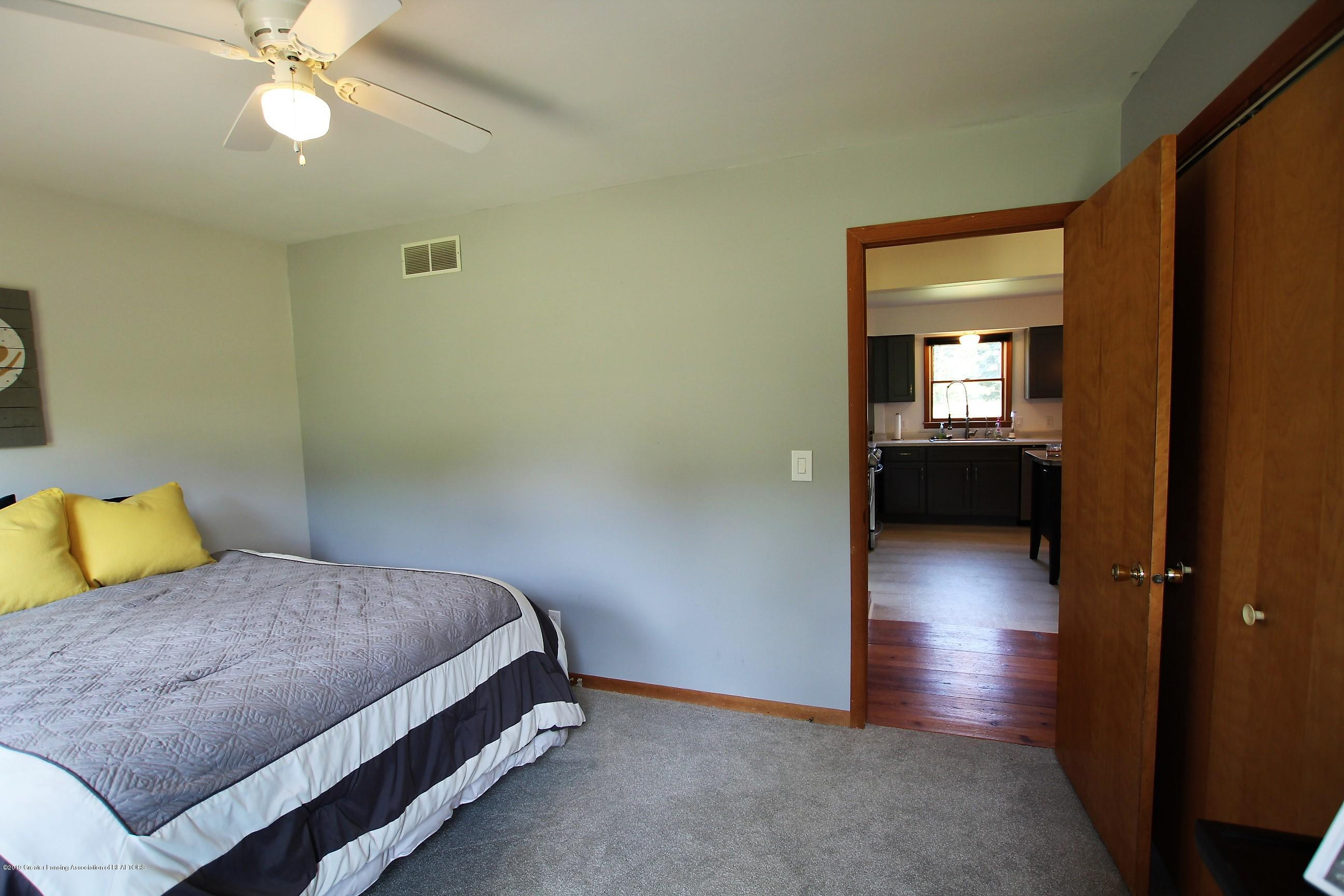 8500 Woodbury Rd - Main Floor Bedroom - 24