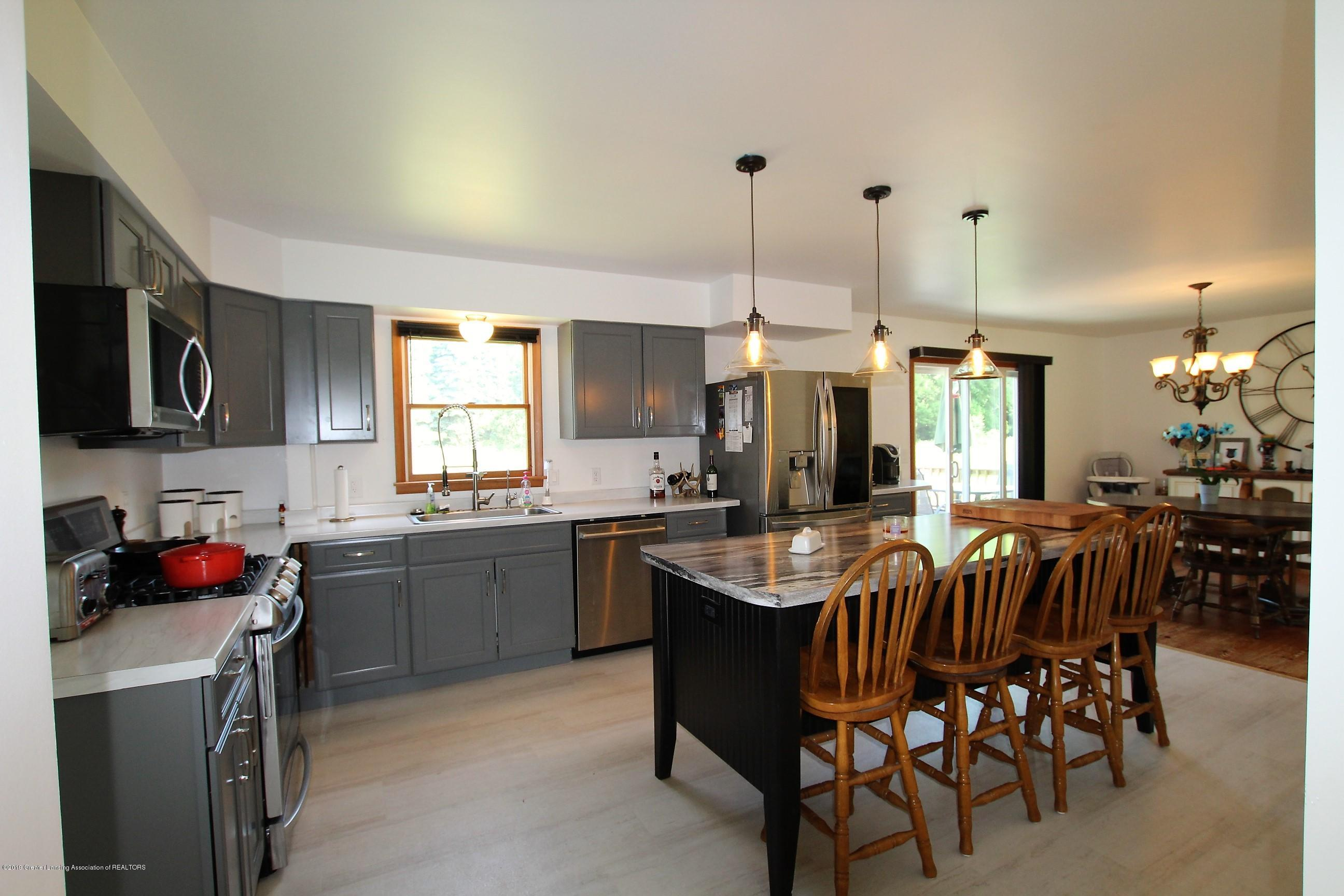 8500 Woodbury Rd - Brand New Kitchen! - 14