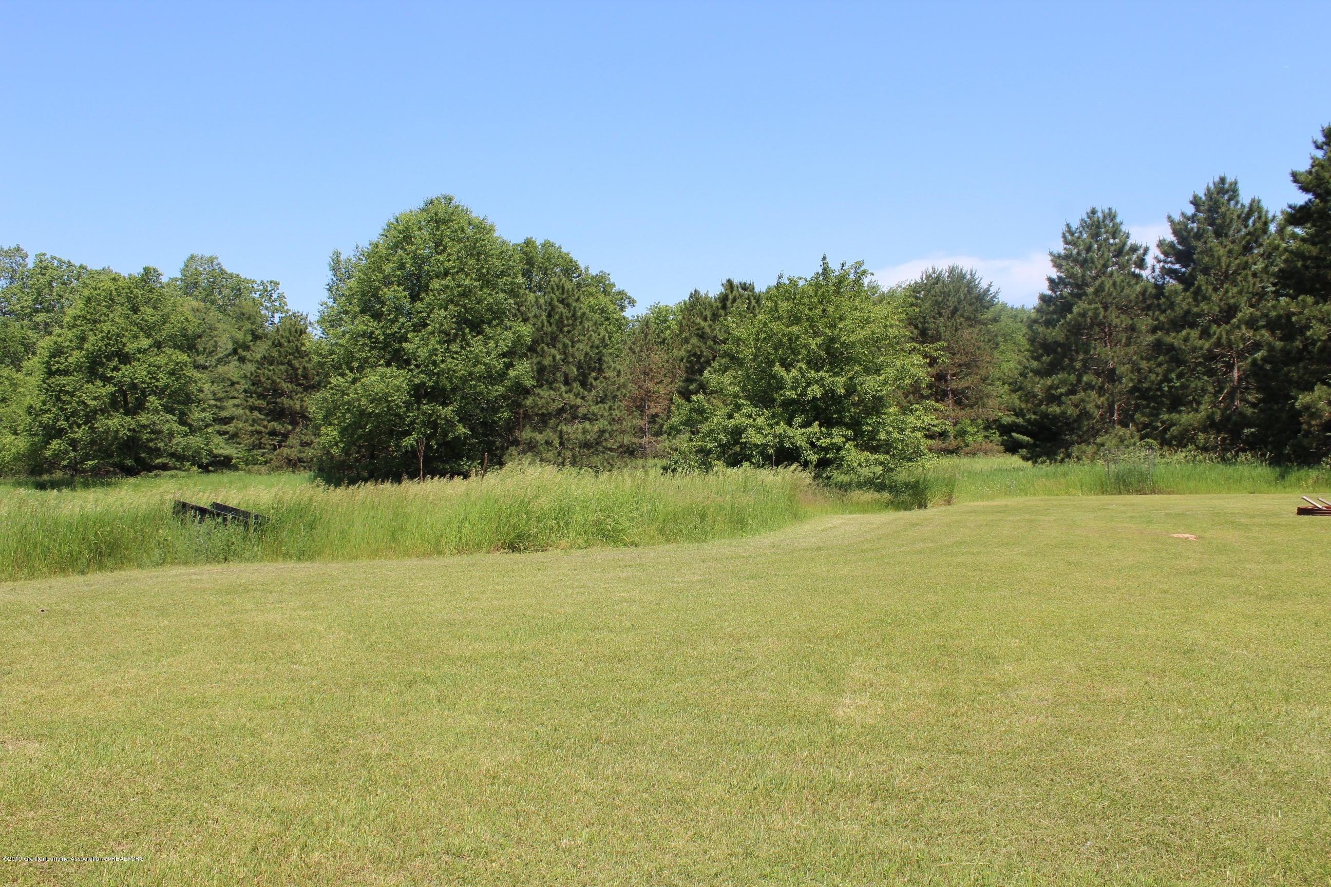 8500 Woodbury Rd - View of Land - 61