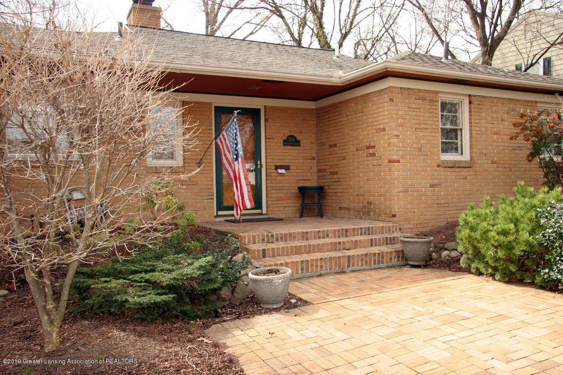 1109 Southlawn Ave - IMG_0201 - 6