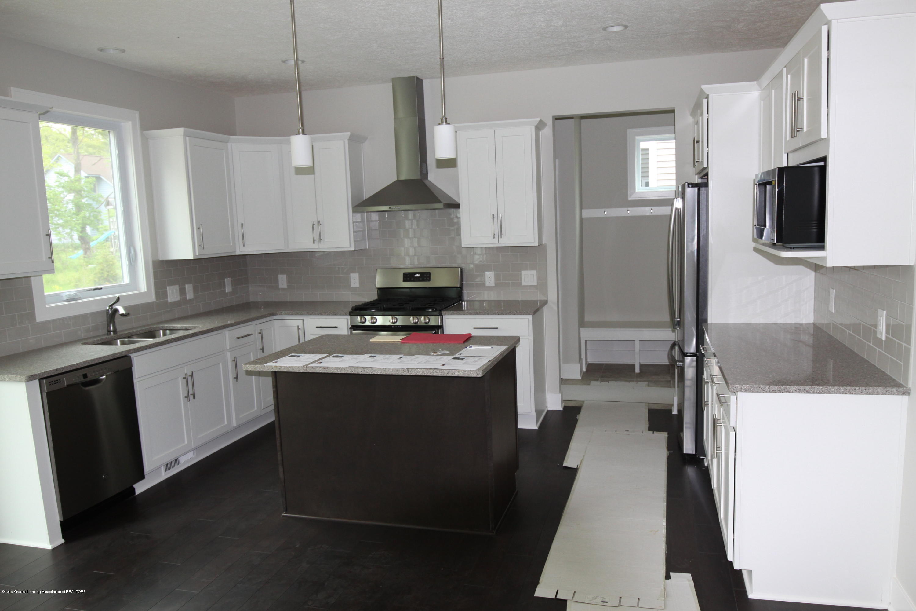 2524 Kevern Way - Kitchen - 3