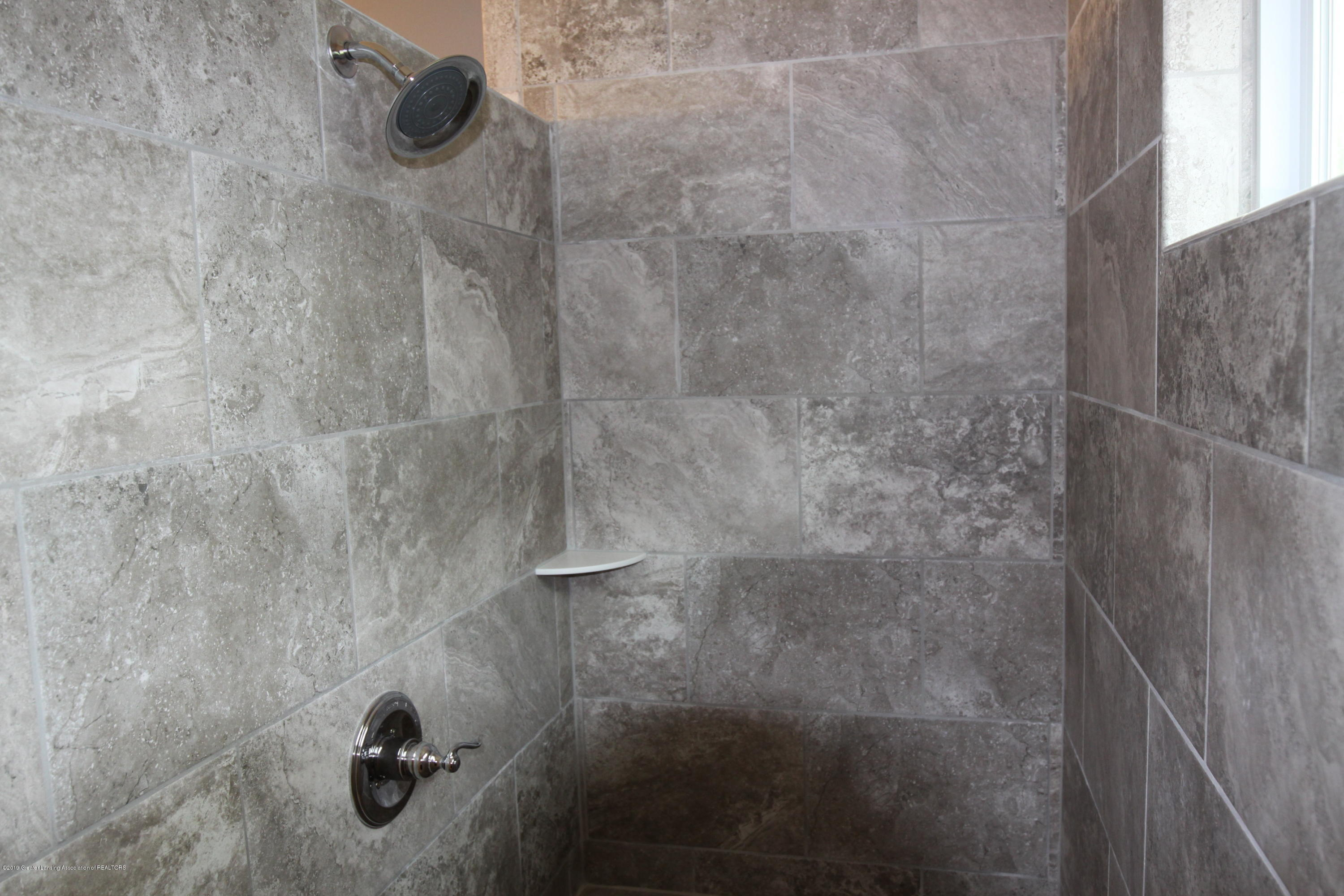 2524 Kevern Way - Master Shower - 8