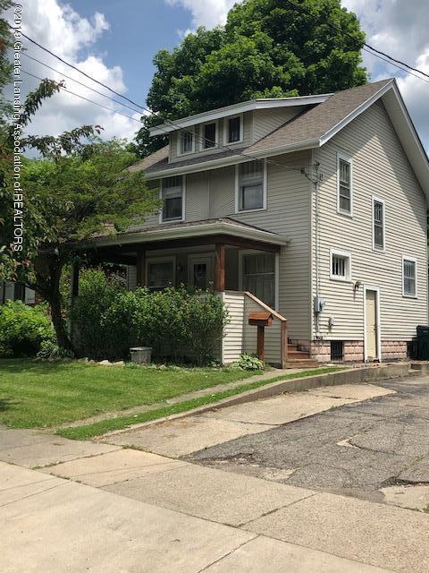 810 Princeton Ave - Exterior - 1
