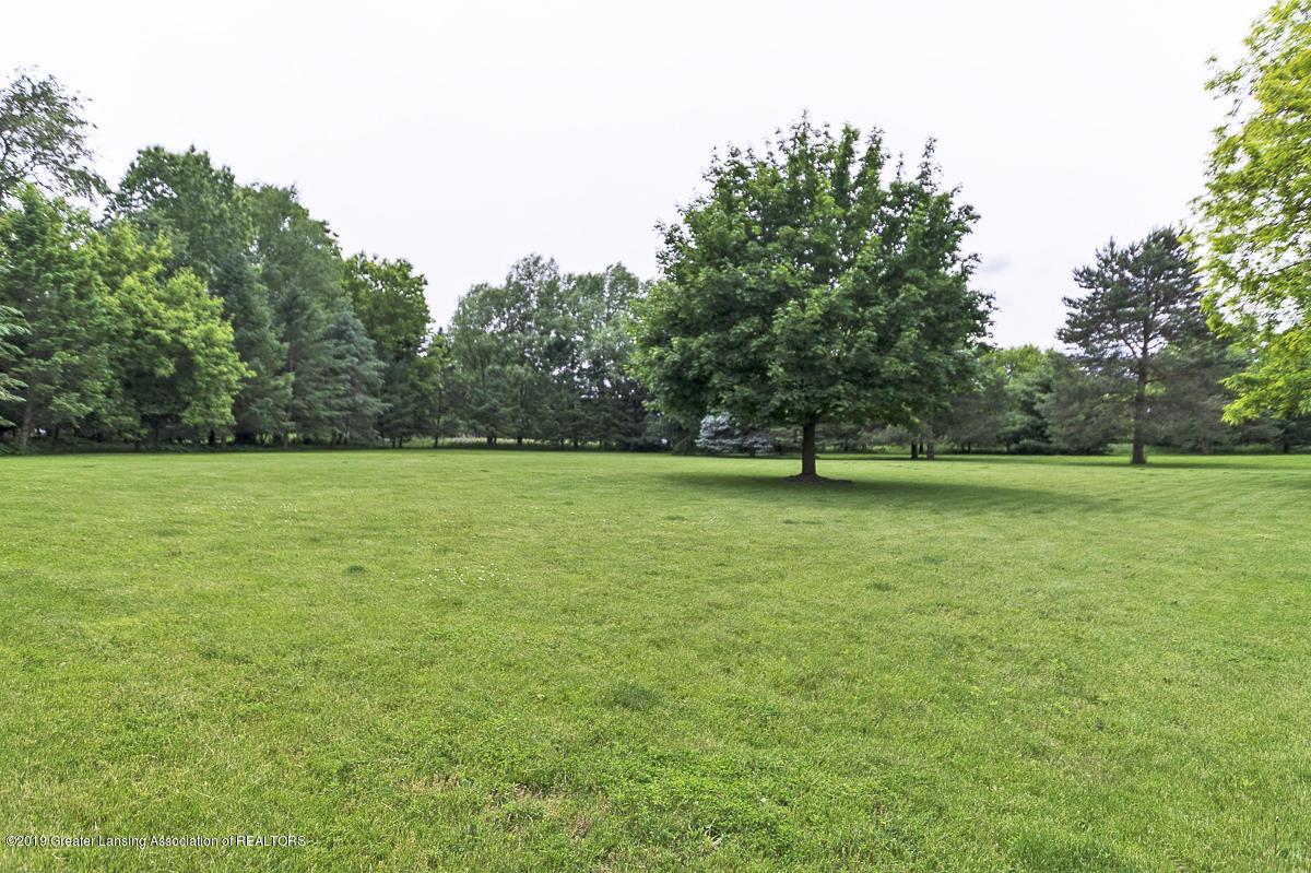 2406 Forest Oak Trail - DSC_3682 - 53