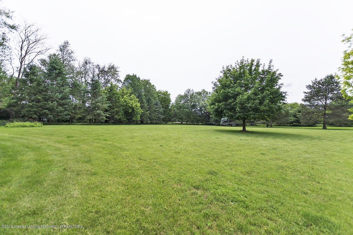 2406 Forest Oak Trail - DSC_3683 - 54