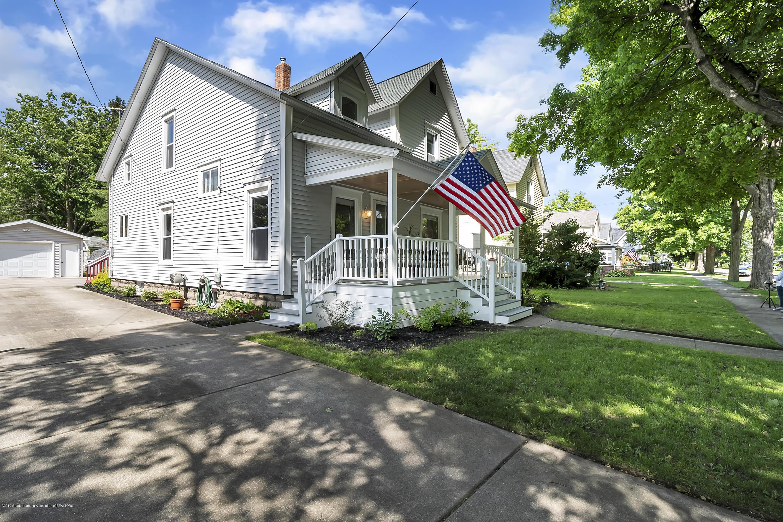 303 Warren Ave - 303-Warren-Charlotte-windowstill-2 - 2