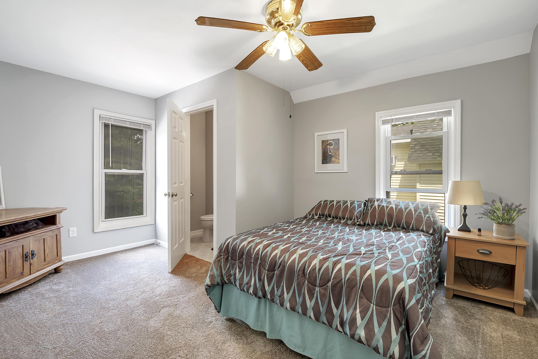 303 Warren Ave - 303-Warren-Charlotte-windowstill-23 - 29