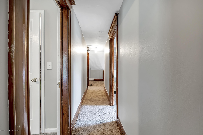 303 Warren Ave - 303-Warren-Charlotte-windowstill-30 - 36