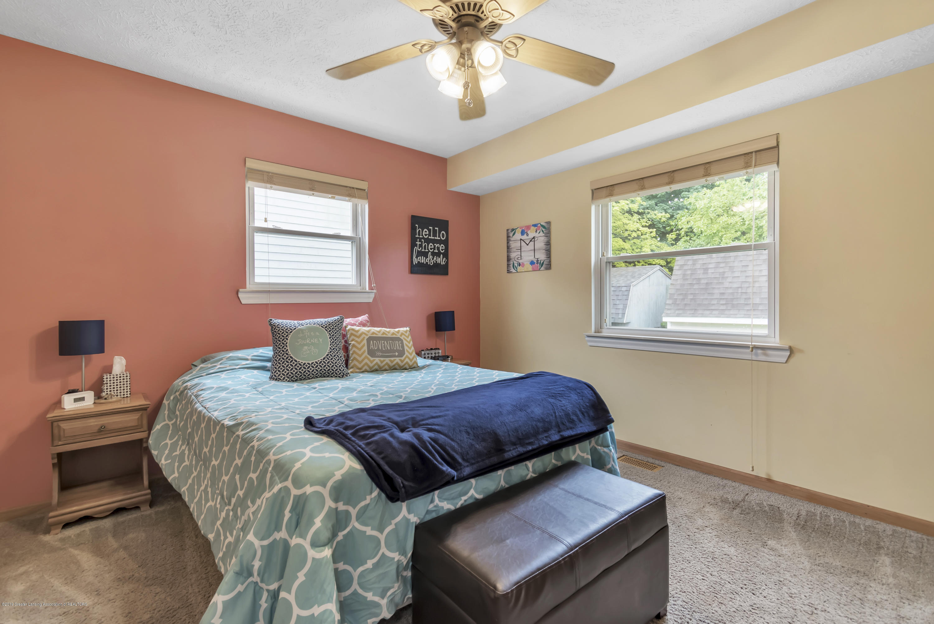 5736 Coulson Ct - 5736-Coulson-Ct-Lansing-MI-windowstill-2 - 20