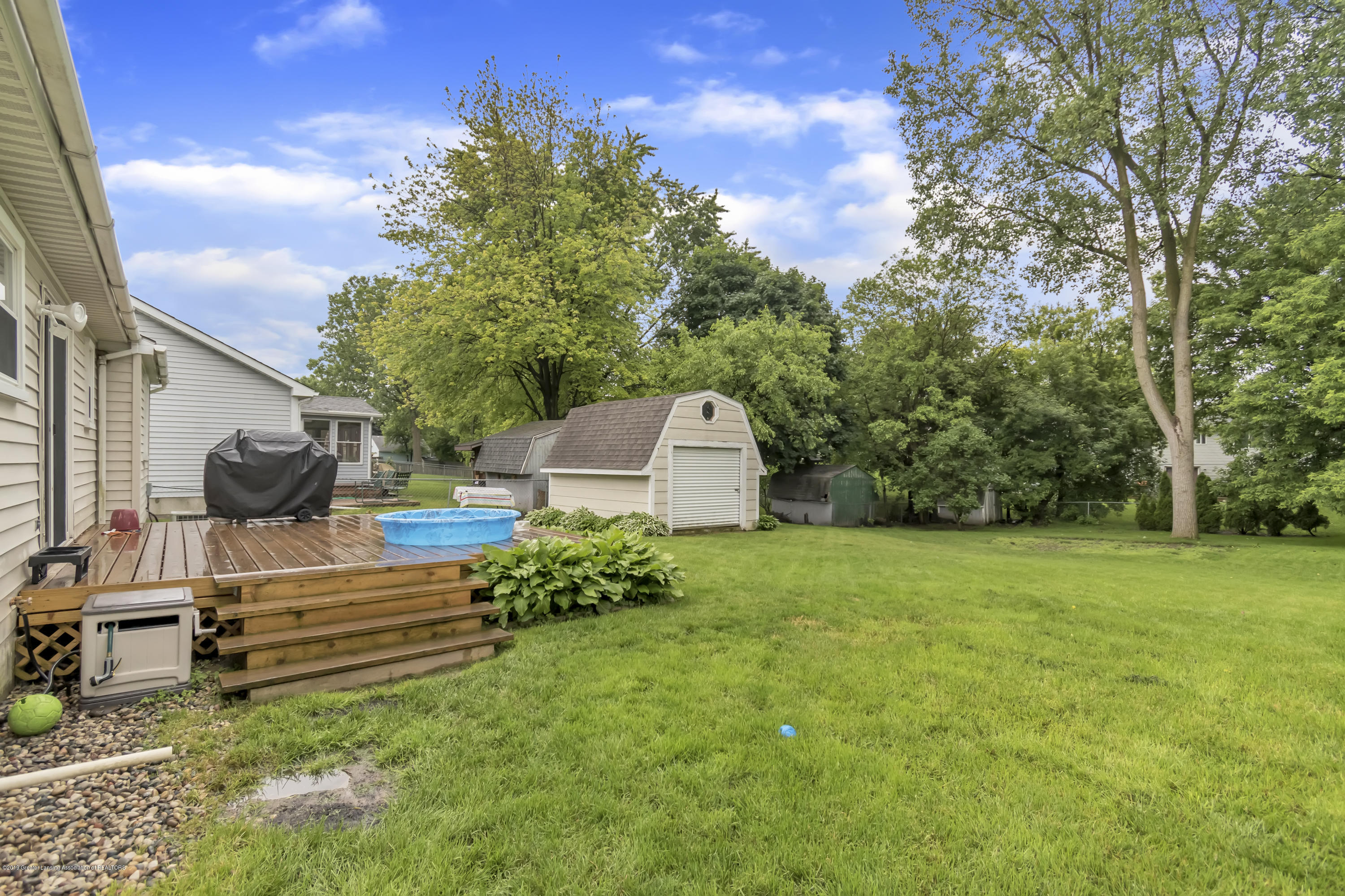 5736 Coulson Ct - 5736-Coulson-Ct-Lansing-MI-windowstill-3 - 34
