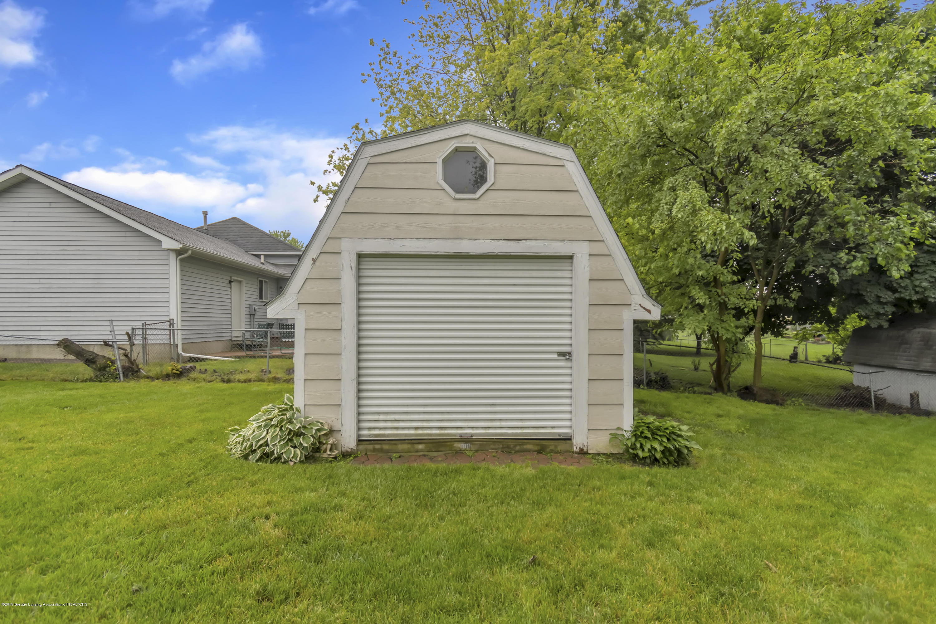 5736 Coulson Ct - 5736-Coulson-Ct-Lansing-MI-windowstill-4 - 39