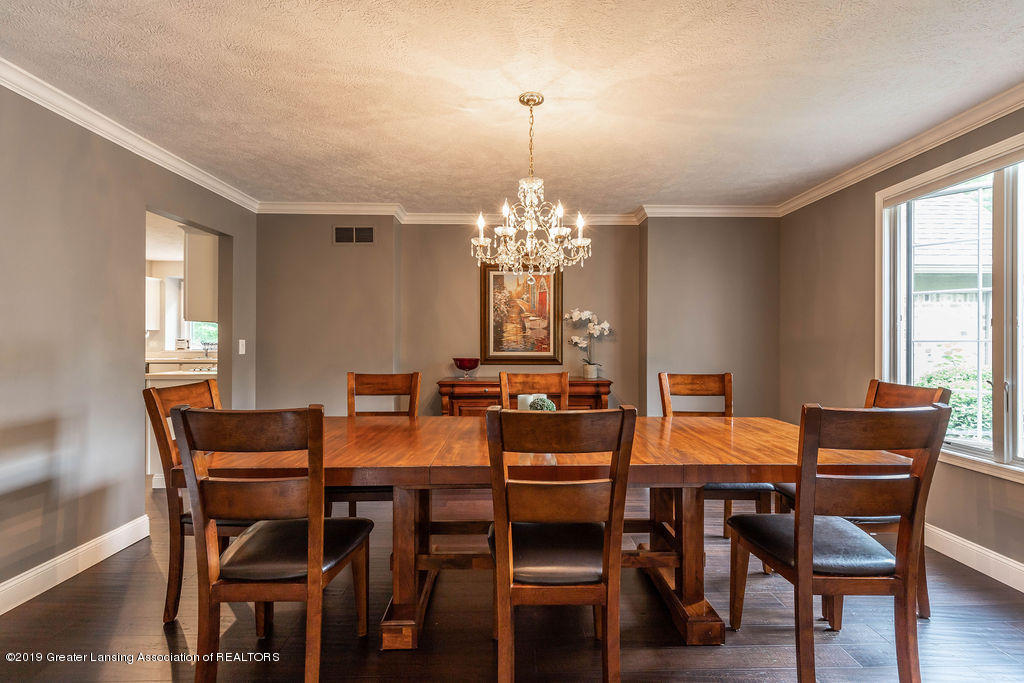 4750 Wellington Dr - Dining Room - 25