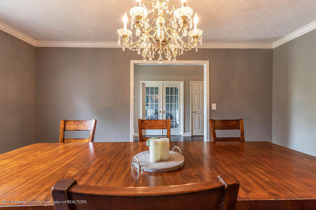 4750 Wellington Dr - Dining Room - 26
