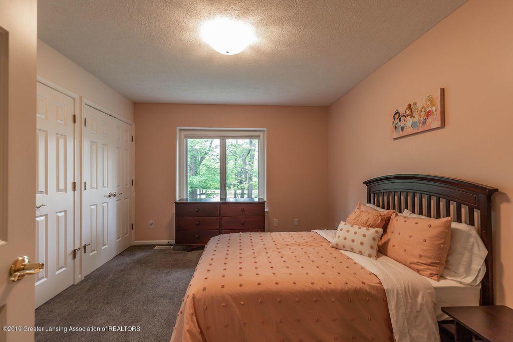 4750 Wellington Dr - Bedroom 2 - 36