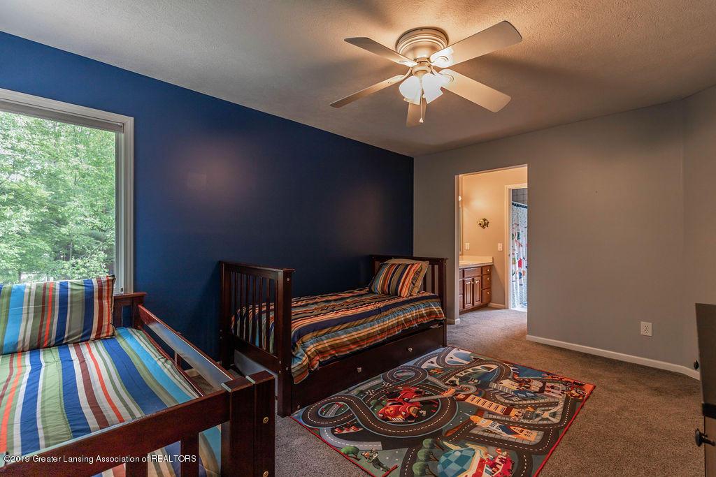 4750 Wellington Dr - Bedroom 3 - 38