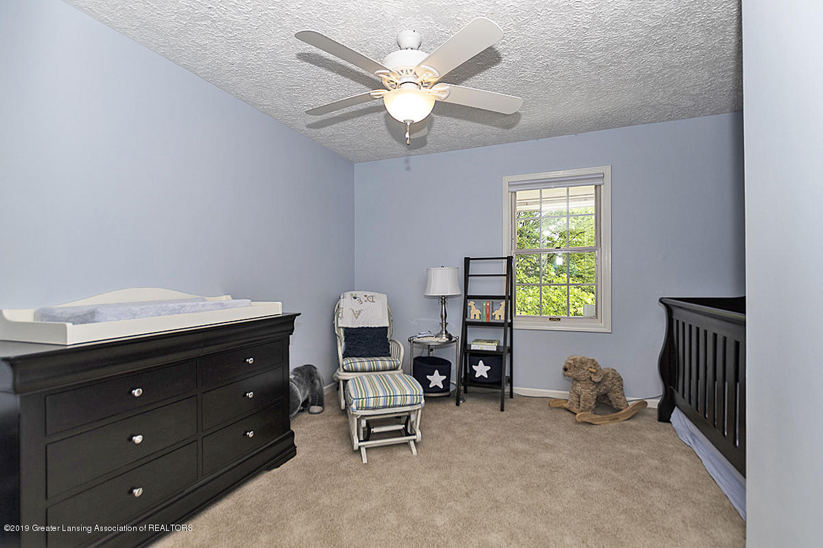 965 Whittier Dr - Bedroom 4 - 29