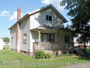 Property for sale at 403 S Main Street, Webberville,  Michigan 48892