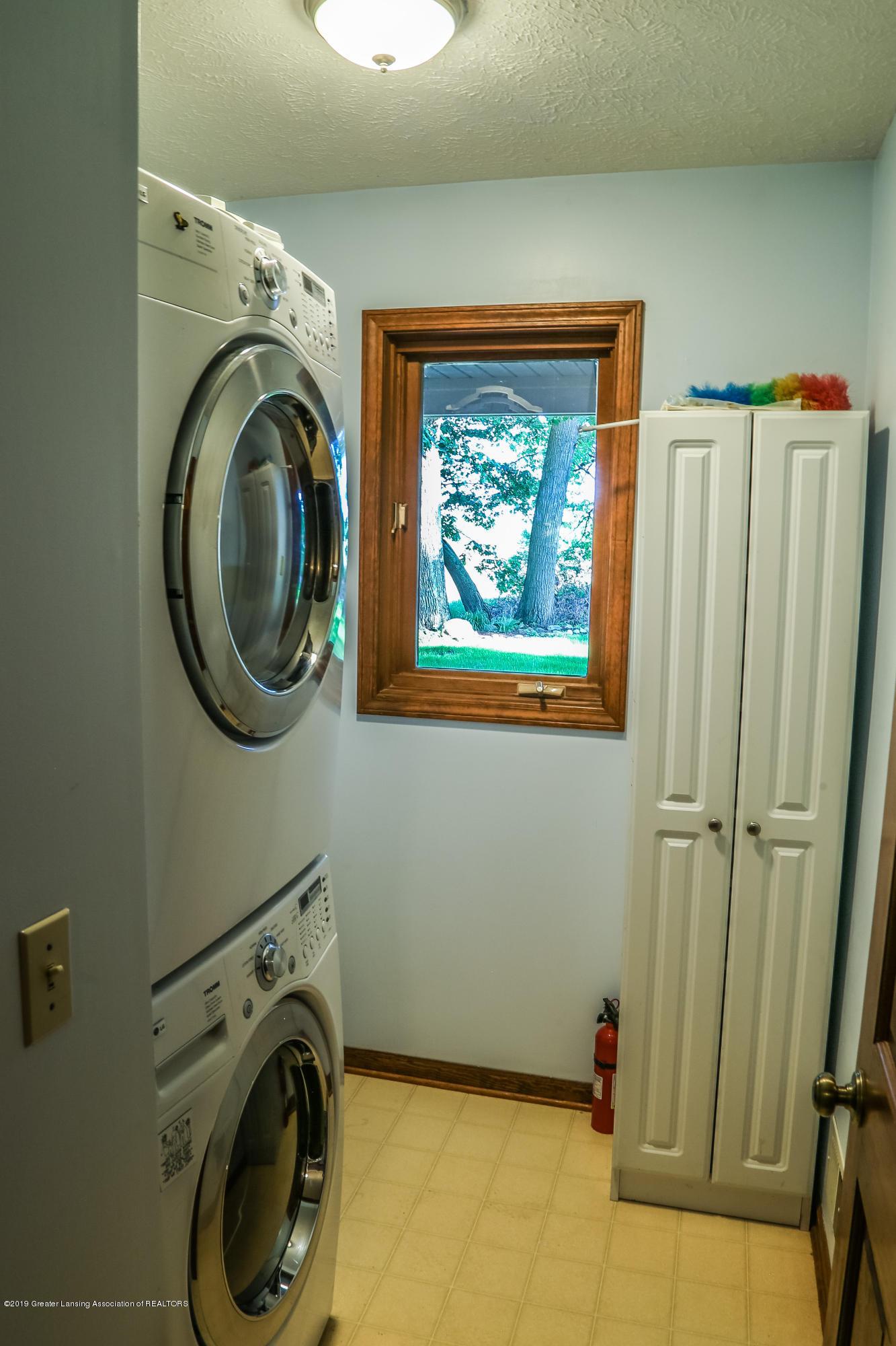 8250 Garrison Rd - Laundry - 39